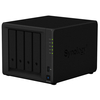 Synology NAS DS418play (4 HDD) 2GB HU