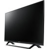 Sony KDL32RE405BAEP HD Ready LED televízió