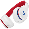 Beats Solo3 bezdrátové sluchátka , Beats Club Collection, (mv8v2ee/a)