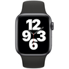 Apple Watch SE GPS, 40mm, Astro Grey
