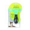 "FURminator ""Long Hair deShedding Tool Toy Dog"" kefa pre dlhosrsté psy, exra small"