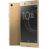 Sony Xperia XA1 Dual SIM (G3112), Gold (Android)