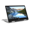 Dell Inspiron 5482 2in1 5482FI5WC2 14