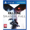 KillZone Shadow Fall PS4 játékszoftver