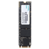Apacer AS2280P2 M.2 PCIe 240GB, PCIe SSD