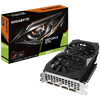 Placa video Gigabyte GTX1660 Ti 6GB DDR6 GV-N166TOC-6GD