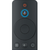 Xiaomi Mi Box S 4K Android smart set top box