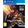 Playstation VR Eve Valkyrie PS4 játék