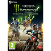 Monster Energy Supercross PC igra