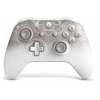 Controller wireless Xbox One Phantom White Edition