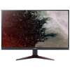 "Acer Nitro VG240Y 24"" FullHD Freesync IPS gamer LED monitor"