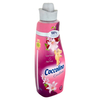 Coccolino Creations Tiare Flower and Red Fruits aviváž (950ml)