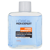 L`Oréal Paris Men Expert Hydra Energetic Skin Purifier arcszesz, 100ml