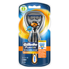 Самобръсначка Gillette Fusion ProGlide Power