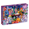 LEGO® Friends 41382 Adventi naptár
