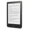 "Kobo Clara HD 6"" 8GB ebook olvasó"