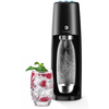 Sodastream Spirit One Touch szódagép