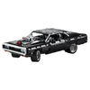 LEGO® Technic ™ 42111 Dom`s Dodge Charger