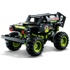 LEGO® Technic - Monster Jam Grave Digger 42118