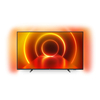 Philips 43PUS7805/12 Ambilight SMART UHD LED Televízió