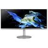 Acer CB342CKCsmiiphuzx WQHD IPS 1ms 75hz LED monitor