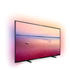 Philips 55PUS6704/12 UHD Ambilight SMART LED Televízió