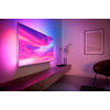 Philips 55PUS7304/12 UHD Ambilight Android SMART LED Televize