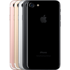 Apple iPhone 7 32GB (mn8y2gh/a), ezüst