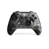Controller wireless Microsoft Xbox One , Night Ops Camo (WL3-00151)