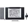 Wacom Intuos Pro Paper Edition Large North (PTH-860P-N)