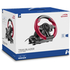 Speedlink Trailblazer SL-450500-BK Racing Wheel for PS4/Xbox One/PS3/PC kormány, fekete