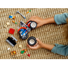 LEGO®  City Great Vehicles 60287 Traktor