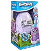 Bunchems Hatchimals - Bunchimals