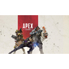Electronic Arts Apex Legends Bloodhound PC játékszoftver