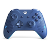 Controler wireless Microsoft Xbox One Sports Blue