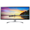 LG 34WK650 (IPS; 21:9; 2560x1080; 5ms; 240cd; HDMI, Vesa, HDR 10 MONITOR 34