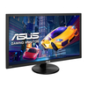 "Asus VP228HE GAMING 21.5"" LED monitor"