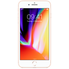 Apple iPhone 8 Plus 256GB (mq8r2gh/a), arany