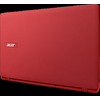 Лаптоп Acer Aspire ES1-520 NX.G2NEU.004  Windows 10, червен