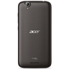 Мобилен телефон Acer Liquid Z630 (Dual SIM), Black (Android)