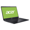 Acer Aspire A515-52G-55HS NX.H3EEU.013 notebook, fekete + Windows 10 Home