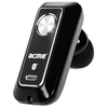 Headset ACME BH-02 bluetooth