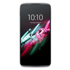 Мобилен телефон Alcatel Idol 3 (5.5) 16GB, Dark Grey (Android)