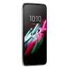 Alcatel Idol 3 (5.5) 16GB pametni telefon, Metallic Silver (Android)