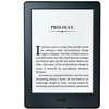 "Amazon Kindle (2019) 4GB 6"" ebook olvasó, fekete"