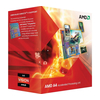 AMD A4 X2 3400 BOX procesor