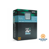 Procesor AMD A64 X2 s939 4800 BOX