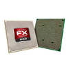 AMD AM3+ FX-6100 procesor