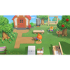 Animal Crossing: New Horizons Nintendo Switch Spielsoftware