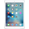 Apple iPad Air Wi-Fi + Cellular 32GB, silver (md795hc/b)